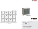 ARM44 2