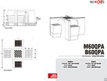 M60QPA/B60QPA 2