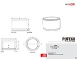 PUFE60 11